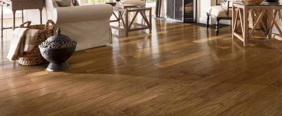 75 Most Popular Floors By Design Roseburg Oregon