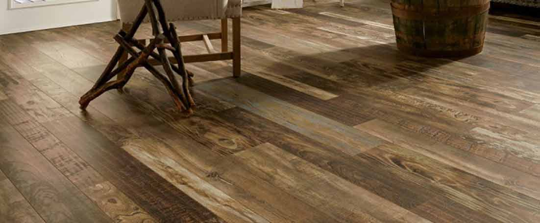 Flooring Store In Eugene Or Sales Installation