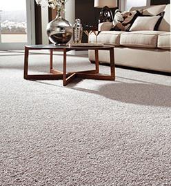 Karastan Carpet Eugene Or Imperial Floors