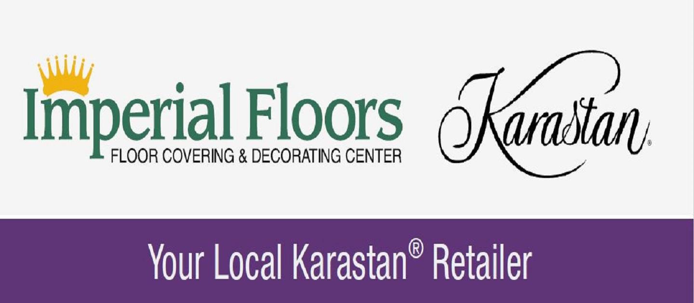 Flooring Store in Eugene, OR   Sales
